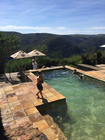 Addo, Zuid-Afrika: photo2.jpg