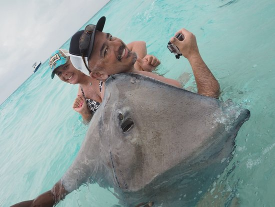 George Town, Grand Cayman: photo3.jpg