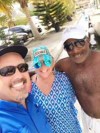 George Town, Gran Caimán: photo4.jpg