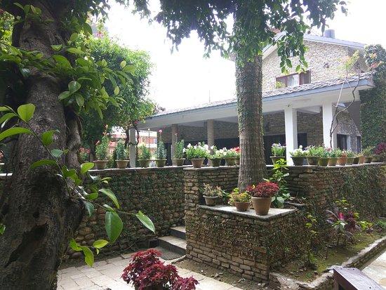 Mum's Garden Resort: IMG_20170326_133523_large.jpg