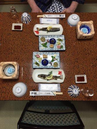 写真旅館 藤乙枚