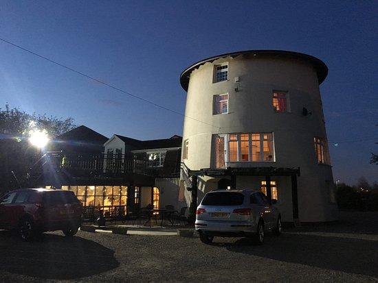 Luxury Hotels Darlington