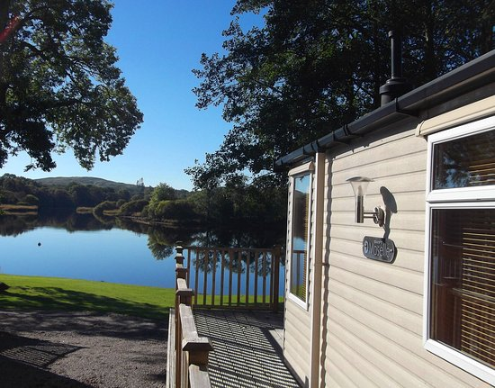 Loch ken holiday park castle douglas campground - Dumfries hotels with swimming pool ...