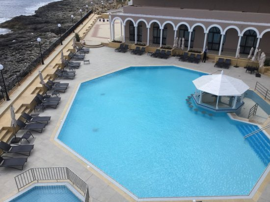 Radisson Blu Resort, Malta St Julian's: photo1.jpg
