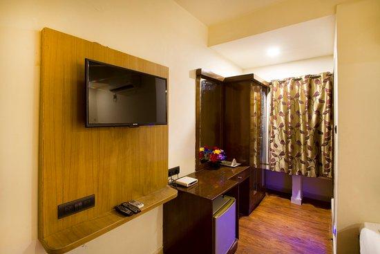 Rainbow International Hotel Hyderabad Hotel Reviews Photos