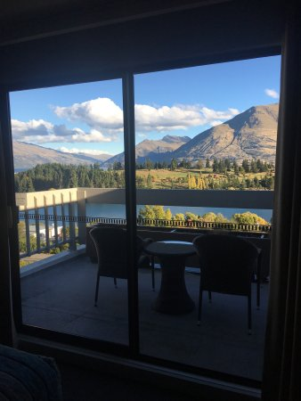 Copthorne Hotel & Apartments Queenstown Lakeview: photo2.jpg