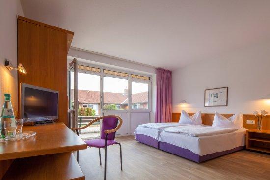 VCH Hotel Stralsund