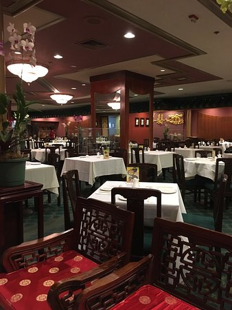 Royal Garden Chinese Restaurant Photo4 Jpg