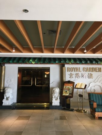 Royal Garden Chinese Restaurant Photo5 Jpg