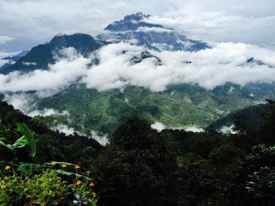 Le Meridien Kota Kinabalu: photo0.jpg