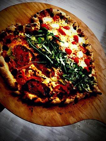 Pizza roulette rozzano tripadvisor