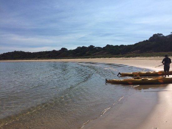 Coles Bay, Australia: photo0.jpg