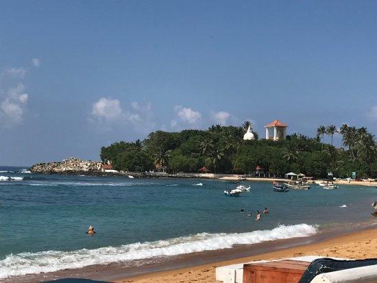 Thaproban Beach House: photo5.jpg