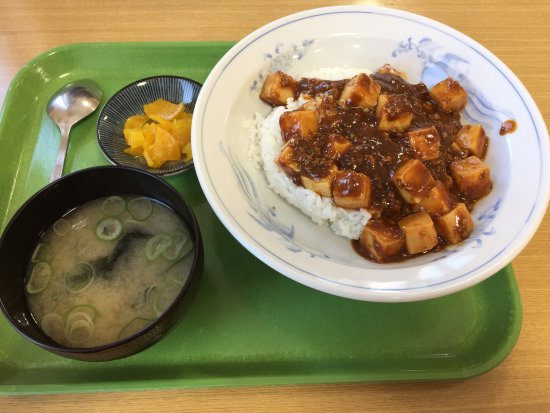 Engaru-cho, Japan: photo1.jpg