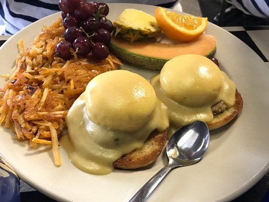 plantation cafe north island hilton head restaurant reviews rh tripadvisor com