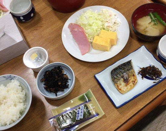 Kamisu, Giappone: photo3.jpg