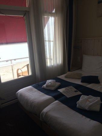 Hotel De Leugenaar: photo0.jpg