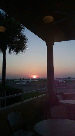 Sebring, Floryda: Sunrise