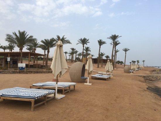 Le Meridien Dahab Resort: photo0.jpg