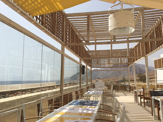 Le Meridien Dahab Resort: photo3.jpg