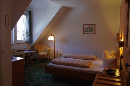 Uhlstadt - Kirchhasel Photo