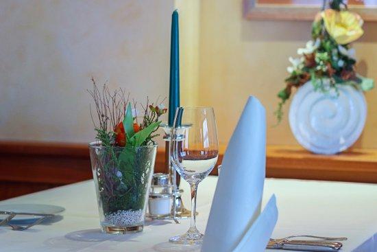 Restaurant Kunz hotel restaurant kunz updated 2018 prices reviews pirmasens