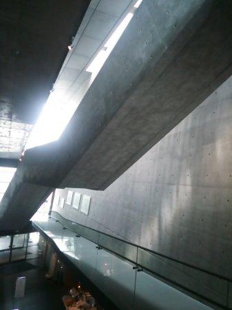 Saka no Ue no Kumo Museum: これは見た方がいいです。