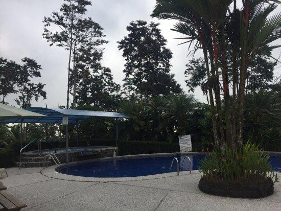 Hotel Villas Vilma: photo0.jpg