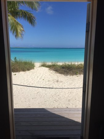 Paradise Bay Bahamas: photo1.jpg