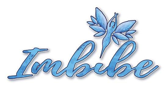 Imbibe Body Therapy