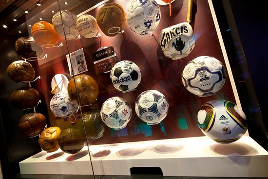 national-football-museum.jpg