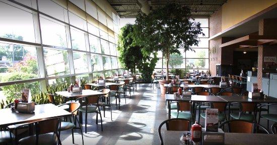 Italian Restaurants In Bridgeview Il