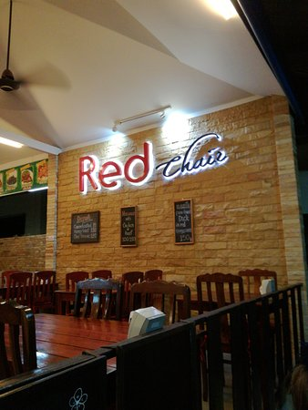 Red Chair Plus : TA_IMG_20170405_210419_large.jpg