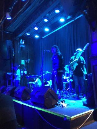 Pub La Noche: photo0.jpg