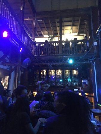 Pub La Noche: photo3.jpg