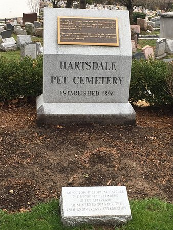Hartsdale