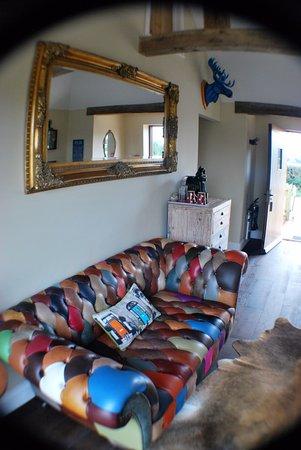 The Bowl Inn Photo