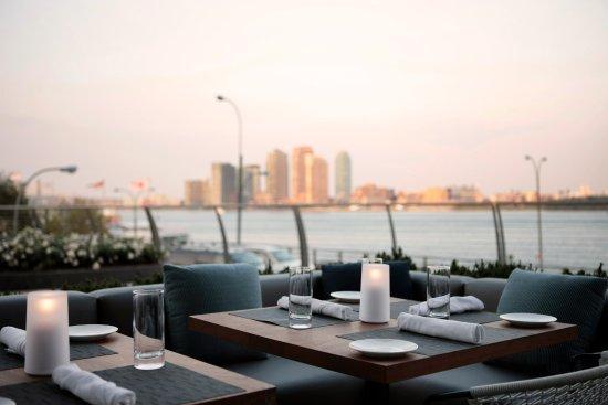 Riverpark New York City Kips Bay Menu Prices Restaurant