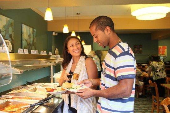 plaza garden restaurant orlando restaurant reviews photos rh tripadvisor com