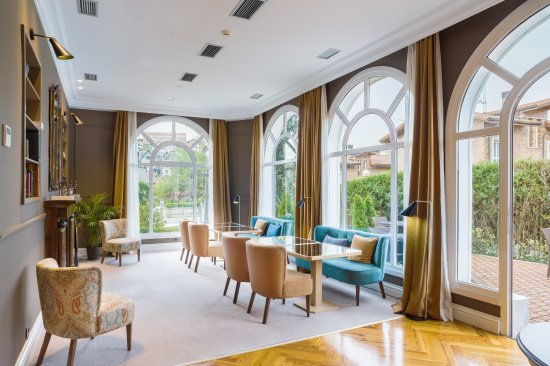 Hotel Villa Soro Reviews
