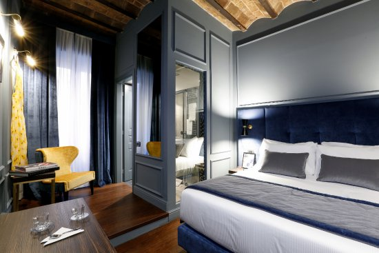 Saint b boutique hotel stb updated 2017 reviews price for Design hotel rom