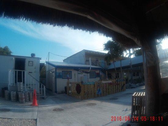 Ramrod Key, Φλόριντα: 2016_0914_051812_001_large.jpg
