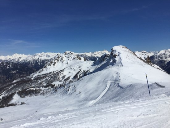 Club Med Serre-Chevalier : photo2.jpg