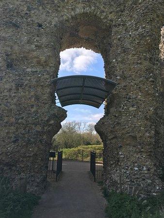 North Warnborough, UK: photo6.jpg