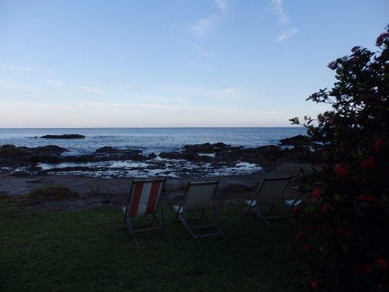 Hotel Amor de Mar Görüntüsü