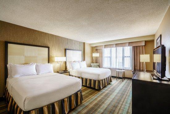 the watson hotel now u20ac176 was u20ac 2 0 5 updated 2019 reviews rh tripadvisor ie