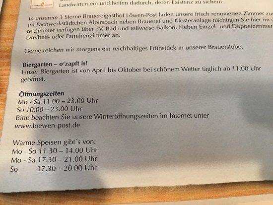 Loewen-Post: photo5.jpg