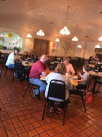 Front Royal Diner : photo1.jpg