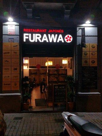 Super Buffet Libre De Comida Japonesa Opiniones De Viajeros Interior Design Ideas Clesiryabchikinfo