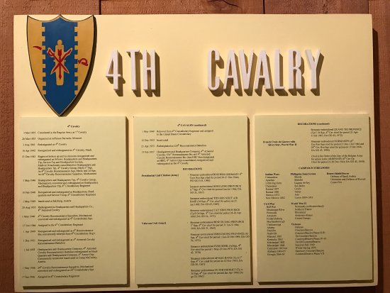 Fort Riley, KS: photo1.jpg
